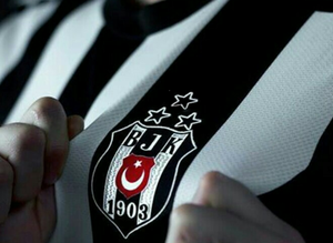 2019 model Beşiktaş