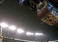 Tarihe geçen maç Doğu'nun (NBA All-Star maçı)
