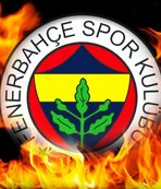 Fenerbahçe'nin yıldızlarına kapı göründü! Tam 8 ayrılık
