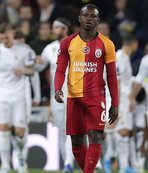 Galatasaray'da bu da oldu! 30 sezon sonra bir ilk...