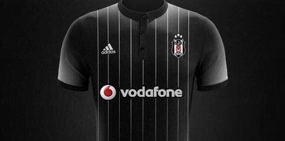 Beşiktaş'ın eski yıldızı Bobo Aytemiz Alanyaspor'da