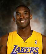 Mavericks 24 numarayı Kobe'nin anısına emekli etti
