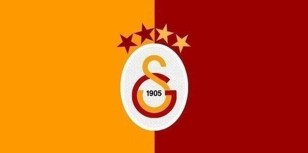 Rekorların kulübü - Futbol -
