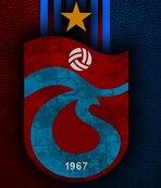 Trabzonspor yeni tüzük taslağı ile dev bir adıma imza atıyor