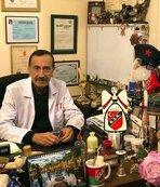 İzmir sporunda bir kayıp daha