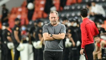 Beşiktaş'ın zorlu fikstürü başlıyor!