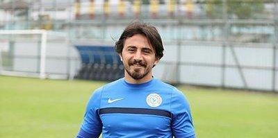 Recep Niyaz'dan Süper Lig açıklaması