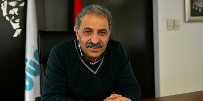 İstikbal Mobilya Kayserispor Olağanüstü Genel Kurul Kararı aldı