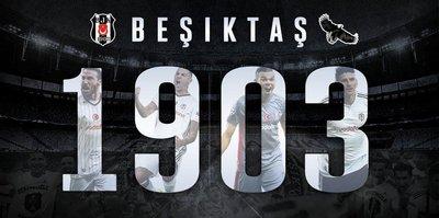 115'inci yıl için UEFA paylaşımı