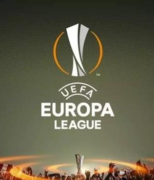 Çeyrek finaller Almanya'da