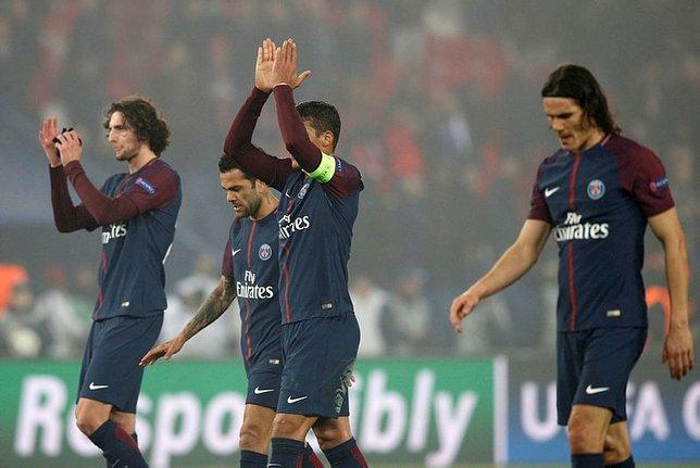 İşte Avrupanın en iyi performans gösteren takımları!
