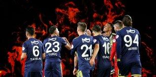 miha zajc ulkesine dondu meger 1593261794584 - Rıdvan Dilmen'den Vedat Muriqi açıklaması! ''Beşiktaş...''