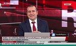 Burak Yılmaz Beşiktaş'a doğru!