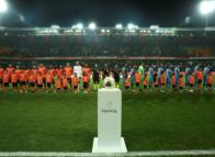 Şampiyonluk düğümü çözülüyor! İşte Trabzonspor ve Başakşehir'in kalan maçları