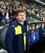 'Fenerbahçe bu ülkenin gerçeğidir'