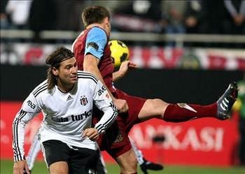 Süper Ligin kiralık futbolcuları