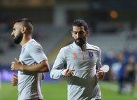 Arda Turan transferine flaş yanıt: 1 Nisan şakası mı?