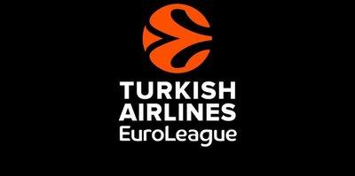 Euroleague yönetiminden flaş karar!