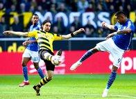 Fenerbahçe'de Subotic sürprizi