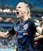 Vida için 18 milyon Euro