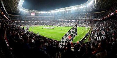 Osmanlı maçı biletleri 80 TL
