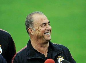 Galatasaray'da Fatih Terim'in 'olmazsa olmaz' dediği 3 transfer!
