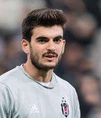 Demir Grup Sivasspor'dan ikinci transfer