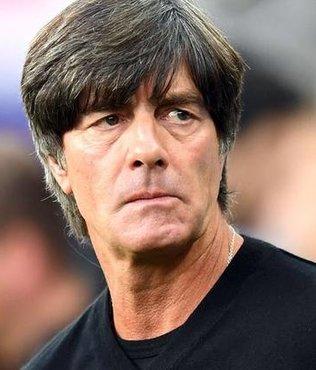 Almanya'da kötü gidişat sürüyor