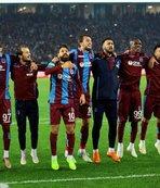 Fenerbahçe 'Fırtına'da boğuldu!