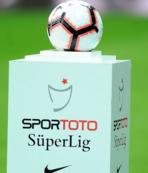 Süper Lig'e yükselen 2 takım belli oldu!