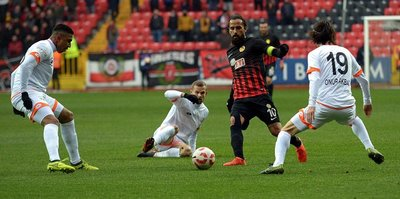 Erkan Zengin'e teklif yağıyor