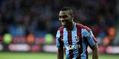 Dev takas! Trabzonspor'dan Castillo teklifi