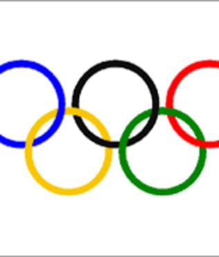 IOC'den 4 sporcuya ömür boyu men