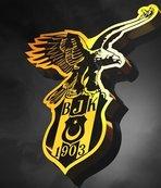 U14 takımı gol yağdırdı: 6-1
