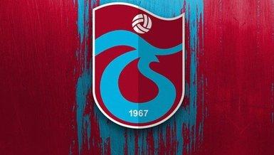 Son dakika spor haberi: Trabzonspor'un planları alt üst oldu