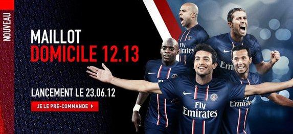 2012-2013 sezonu formaları!