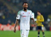 Beşiktaş ile Fernandes arasında fark kapanıyor