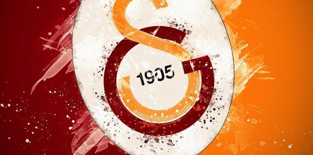 Galatasaray'dan yeni transferi için flaş hamle!