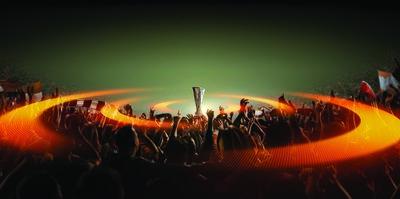 Tüm maçlar 22.05'te başlayacak