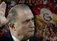 Yılbaşında yeni Galatasaray! Gidecekler ve gelecekler sonrası 2020 Aslan böyle...