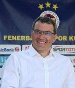 İşte Fenerbahçe'nin hedefindeki 5 yıldız!