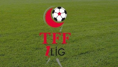 3'üncü haftanın açılışı Adana'da