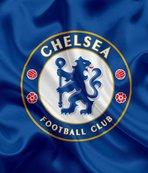 Chelsea'den ilginç öneri! Resmen başvurdular