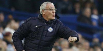 Ranieri iddiası!