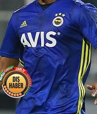 Fenerbahçe'de merak edilen soru cevap buldu! Yıldız isim transfer oluyor mu? Resmi açıklama
