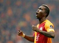 Galatasaray buna çok kızacak! Fenerbahçe'den Onyekuru bombası