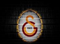 Galatasaray'da ayrılık vakti! 3 yıldız...