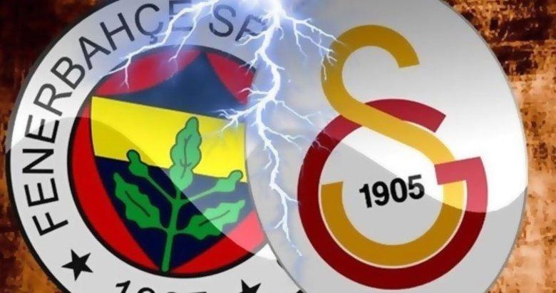 3 oyuncu resmen açıklandı! Fenerbahçe ve Galatasaray'dan transfer... Son dakika haberleri
