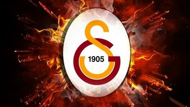 Bomba patlıyor! Galatasaray'a transferde Balotelli müjdesi