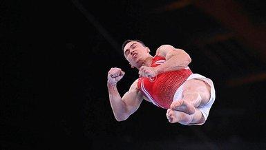 Cimnastikte hayal kırıklığı